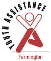 Farmington Youth Assistance